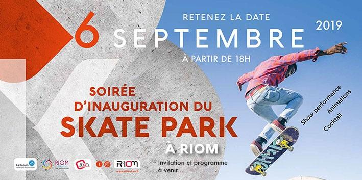 Skateboard site de rencontre culture de datation tonguien